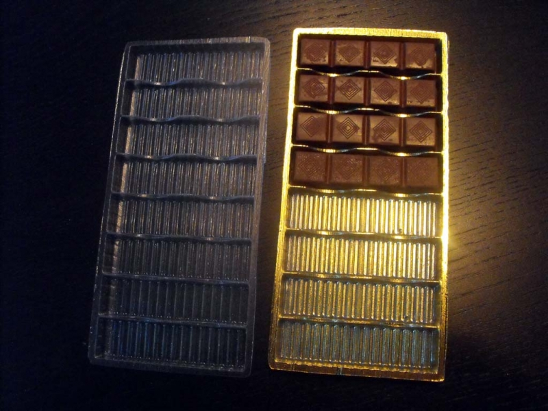 chese-plastic-tablete-ciocolata-1267-3