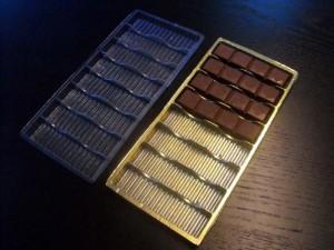 chese-plastic-tablete-ciocolata-1267-4