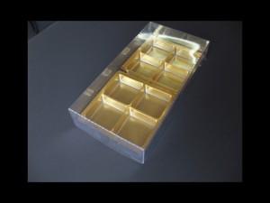 chese-plastic-tablete-ciocolata-480-4 Ambalaje Plastic | Ambalaje Din Plastic