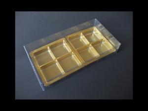 chese-plastic-tablete-ciocolata-480-7 Ambalaje Plastic | Ambalaje Din Plastic