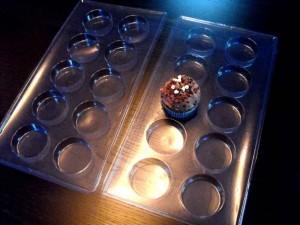 chese-plastic-transparent-prajituri-chese-cupcakes-chese-briose-899-2