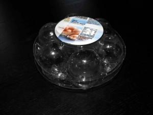 cofraje-7-oua-xl-de-gaina-1500-3 Ambalaje Plastic | Ambalaje Din Plastic