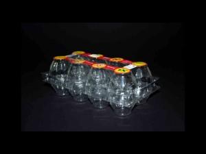cofraje-plastic-8-oua-gaina-xl-402-3