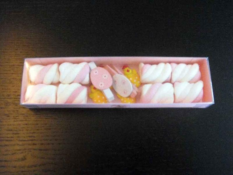 cutie-carton-figurine-marshmallow-personalizate-paste-1110-2