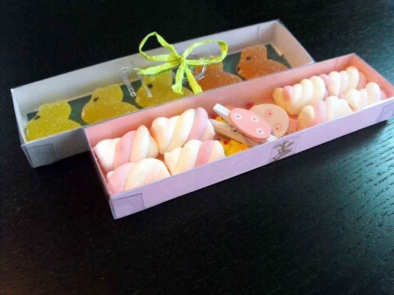 cutie-carton-figurine-marshmallow-personalizate-paste-1110-3