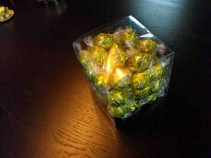 cutii-ambalaje-bomboane-1017-2