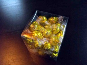 cutii-ambalaje-bomboane-1017-3