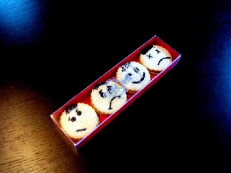 cutii-biscuiti-cutii-cu-capac-ambalaj-biscuiti-1319-2