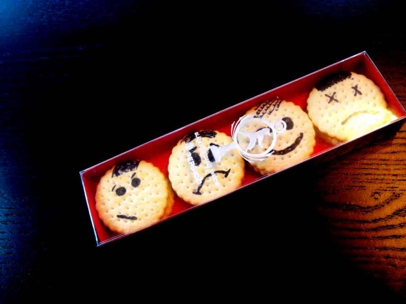 cutii-biscuiti-cutii-cu-capac-ambalaj-biscuiti-1319-3