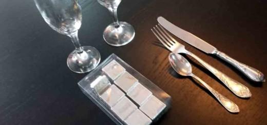Ambalaje plastic bomboane Ambalaje Plastic | Ambalaje Din Plastic