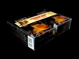 cutii-cafea-cutii-plastic-ambalaj-cafea-93-2