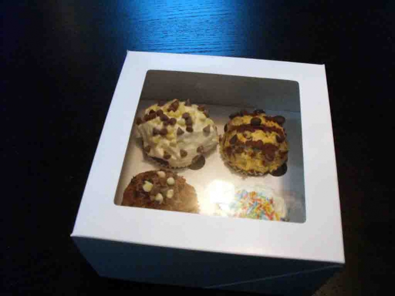 cutii-carton-4-cupcakes-823-2