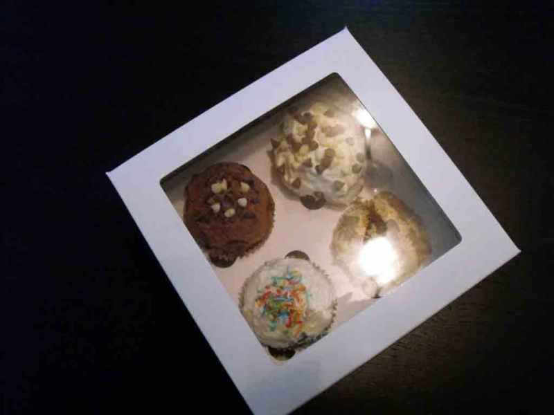 cutii-carton-4-cupcakes-823-3