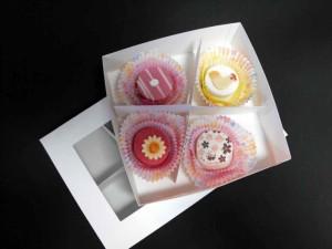 cutii-carton-4-petits-fours-1061-3