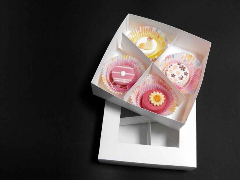 cutii-carton-4-petits-fours-1061-4