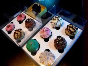 cutii-carton-6-briose-cutii-cupcakes-cutii-muffins-828-4