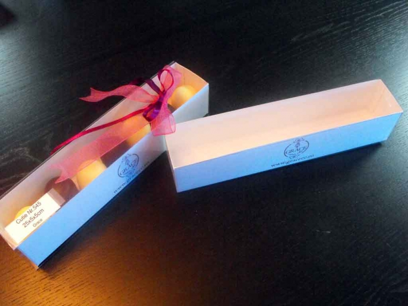 cutii-carton-7-figurine-marshmallow-909-2