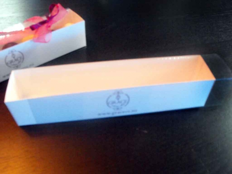 cutii-carton-7-figurine-marshmallow-909-5
