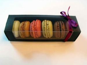 cutii-carton-7-macarons-minimacarons-168-10