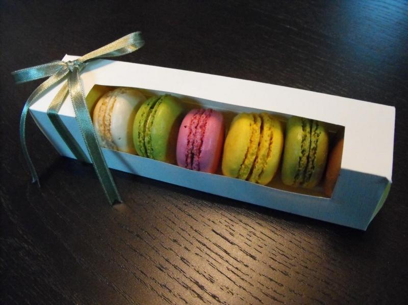 cutii-carton-7-macarons-minimacarons-168-4