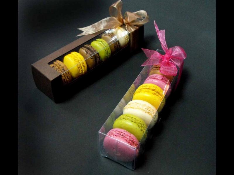 cutii-carton-7-macarons-minimacarons-168-6