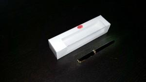 cutii-carton-7-macarons-minimacarons-168idCatProd16-11
