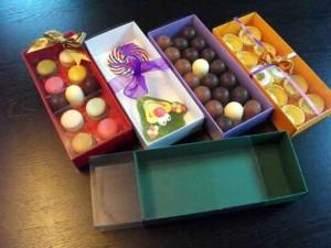 cutii-carton-acadele-1000-3