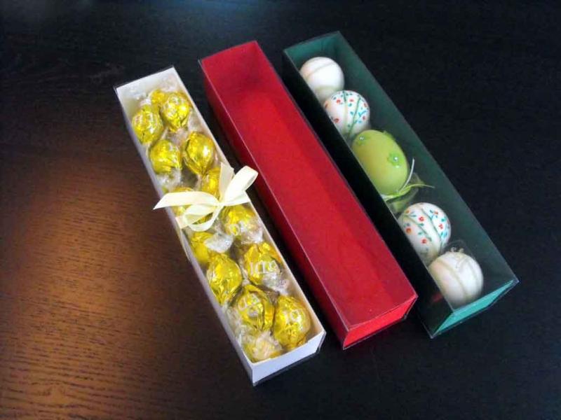 cutii-carton-alb-bomboane-1094-4