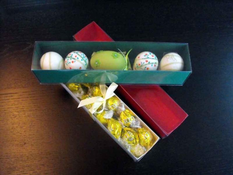 cutii-carton-alb-bomboane-1094-5