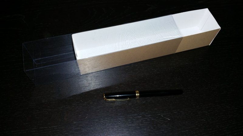 cutii-carton-alb-bomboane-1094idCatProd16-6