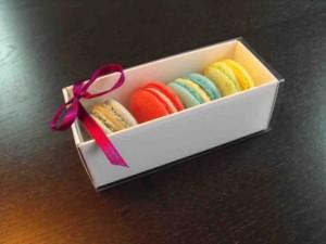 cutii-carton-alb-macarons-megamacarons-963-3 Ambalaje Plastic | Ambalaje Din Plastic