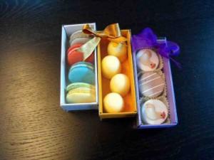 cutii-carton-alb-macarons-megamacarons-963-6 Ambalaje Plastic | Ambalaje Din Plastic