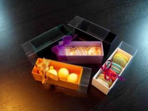 cutii-carton-alb-macarons-megamacarons-963-7 Ambalaje Plastic | Ambalaje Din Plastic