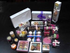 cutii-carton-alb-macarons-megamacarons-963-8 Ambalaje Plastic | Ambalaje Din Plastic