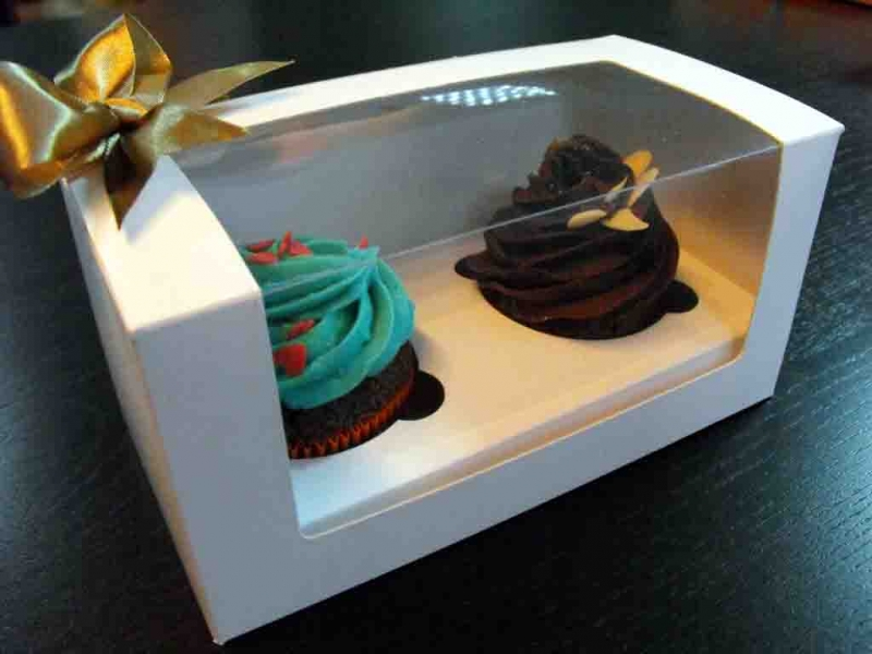 cutii-carton-alb-pentru-2-muffins-cutii-prajituri-1014-2