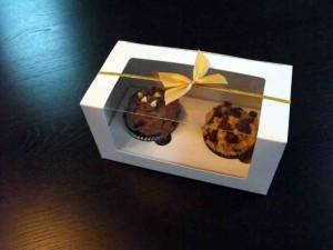 cutii-carton-alb-pentru-2-muffins-cutii-prajituri-1014-3
