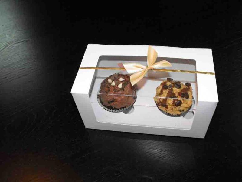 cutii-carton-alb-pentru-2-muffins-cutii-prajituri-1014-4
