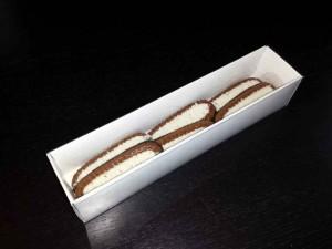 cutii-carton-biscuiti-cu-cocos-1153-3