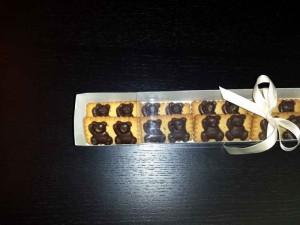 cutii-carton-biscuiti-ursulet-ciocolata-1155-2 Ambalaje Plastic | Ambalaje Din Plastic