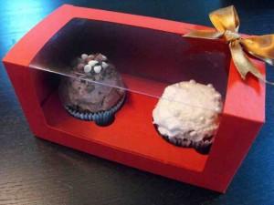 cutii-carton-colorat-2-cupcakes-cutii-2-prajituri-998-2
