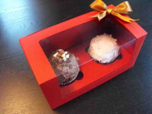 cutii-carton-colorat-2-cupcakes-cutii-2-prajituri-998-3