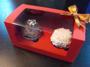 cutii-carton-colorat-2-cupcakes-cutii-2-prajituri-998-6