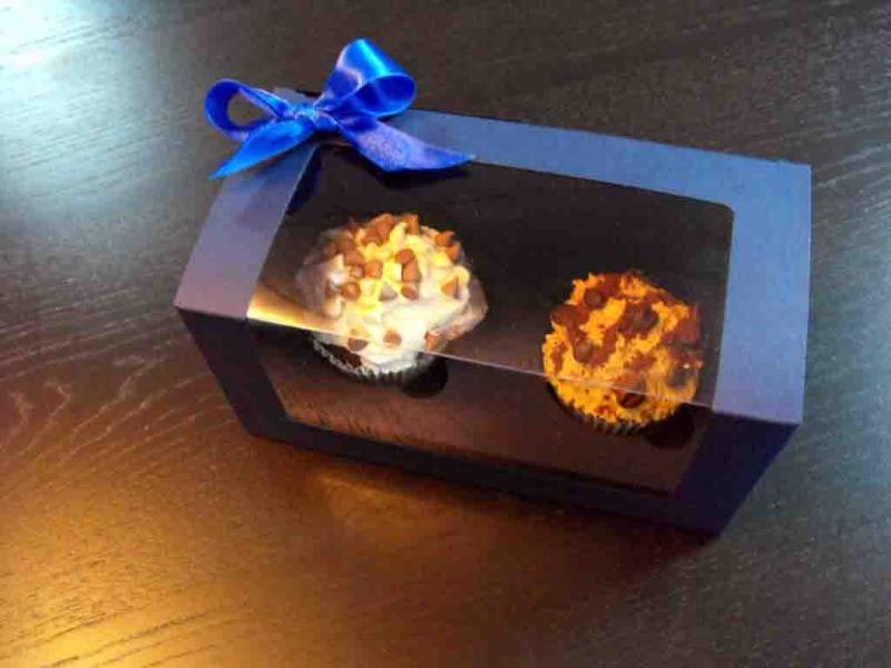 cutii-carton-colorat-2-cupcakes-cutii-2-prajituri-998-7