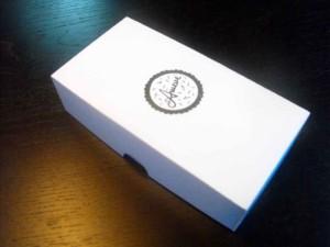 cutii-carton-colorat-biscuiti-1029-4 Ambalaje Plastic | Ambalaje Din Plastic