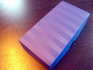 cutii-carton-colorat-biscuiti-1029-5 Ambalaje Plastic | Ambalaje Din Plastic