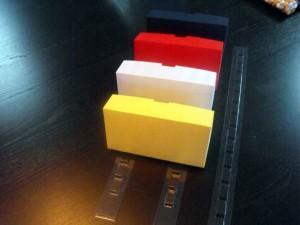 cutii-carton-colorat-biscuiti-1029-6 Ambalaje Plastic | Ambalaje Din Plastic