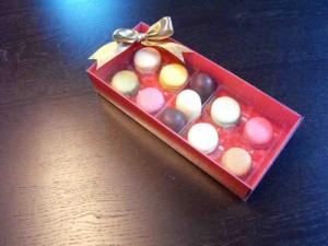 cutii-carton-colorat-cu-2-chese-macarons-982-5