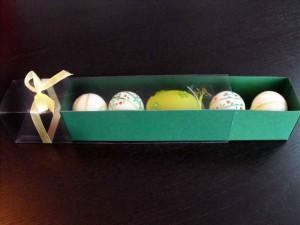 cutii-carton-colorat-figurine-marshmallow-1095-3