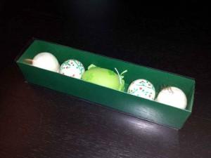 cutii-carton-colorat-figurine-marshmallow-1095-4