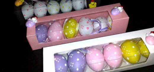 Cutii carton colorat figurine ou Ambalaje Plastic | Ambalaje Din Plastic